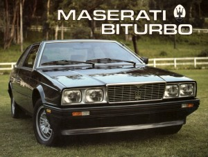 maserati-biturbo-2500-coupe-1
