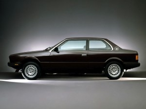 maserati-biturbo-2500-coupe-11