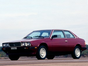 maserati-biturbo-2500-coupe-12