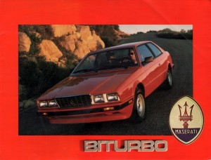 maserati-biturbo-2500-coupe-2