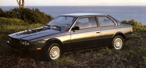 maserati-biturbo-2500-coupe-5
