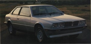 maserati-biturbo-2500-coupe-7
