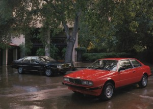 maserati-biturbo-2500-coupe-8
