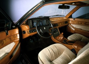 maserati-biturbo-2500-coupe-9