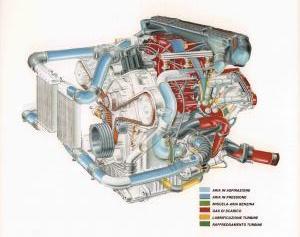 maserati-2.24v-biturbo-moteur-3