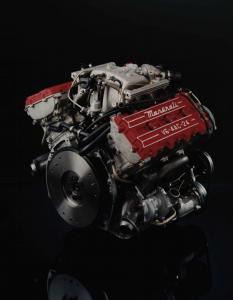 maserati-2.24v-facelift-biturbo-11