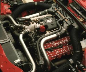 maserati-2.24v-facelift-biturbo-2