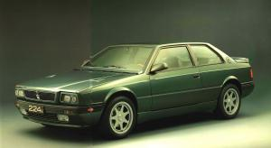 maserati-2.24v-facelift-biturbo-3