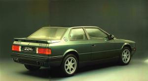 maserati-2.24v-facelift-biturbo-4