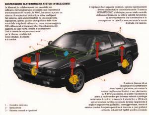 maserati-2.24v-facelift-biturbo-8