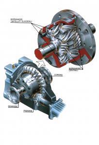 maserati-2.24v-facelift-biturbo-9