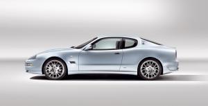maserati-coupe-v8-4200-12