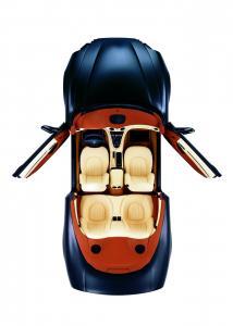 maserati-coupe-v8-4200-13