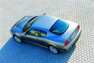 maserati-coupe-v8-4200-16