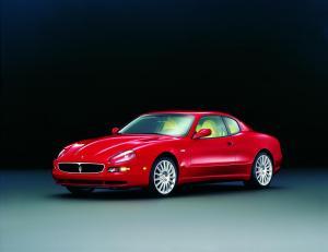 maserati-coupe-v8-4200-19