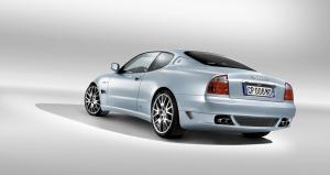 maserati-coupe-v8-4200-2