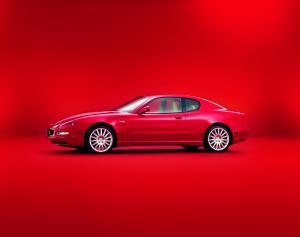 maserati-coupe-v8-4200-21