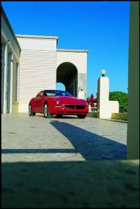 maserati-coupe-v8-4200-31