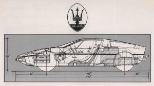 maserati-bora-10