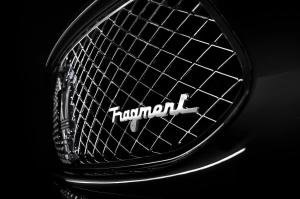 06 Maserati Ghibli Fragment Special Edition
