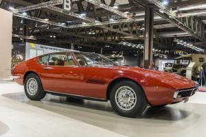 Large-11922-MaseratiaMilanoAutoClassica2016Ghibli1966