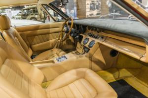 Large-11923-MaseratiaMilanoAutoClassica2016Ghibli1966interni