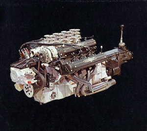 maserati-ghibli-tipo-115m-9