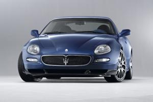 maserati-gransport-mc-victory-8