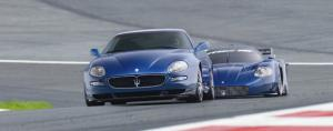 maserati-gransport-mc-victory-9