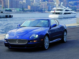 maserati-gransport 2004 1600x1200 wallpaper 01