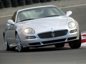 maserati-gransport 2004 1600x1200 wallpaper 03