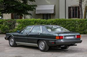 16360-MaseratiQuattroporte3rdgenerationRoyale-1986