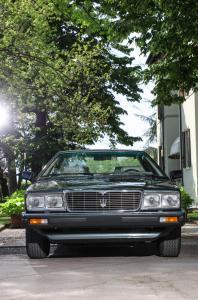 16363-MaseratiQuattroporte3rdgenerationRoyale-1986