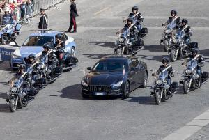 16364-MaseratiQuattroporte6thgeneration-ItalianPresidentSergioMattarella-RepublicDay-2June2019