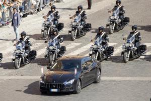 16365-MaseratiQuattroporte6thgeneration-ItalianPresidentSergioMattarella-RepublicDay-2June2019