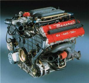 maserati-quattroporte-mk4-evoluzione-v8-3L2-18