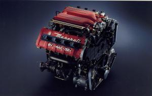 maserati-quattroporte-mk4-evoluzione-v8-3L2-20
