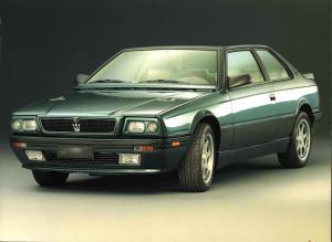 maserati-racing-biturbo-7