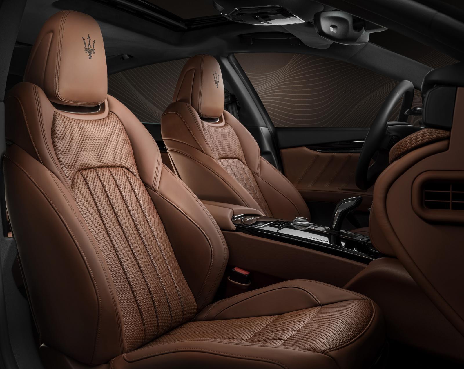 16384-MaseratiQuattroporteRoyale-ZEGNAPelletessutainterior