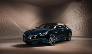 16382-MaseratiQuattroporteRoyale-BluRoyale