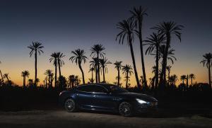 16388-MaseratiQuattroporteRoyale