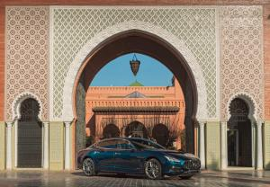 16389-MaseratiQuattroporteRoyaleRoyalMansourMarrakeshHotel