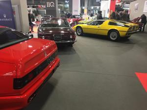 salon-retromobile-fevrier-2020-264