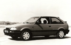 mazda-323-4wd-turbo-4