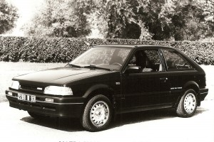 mazda-323-4wd-turbo-6