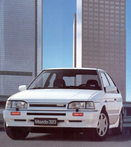 mazda-323-4wd-turbo-8