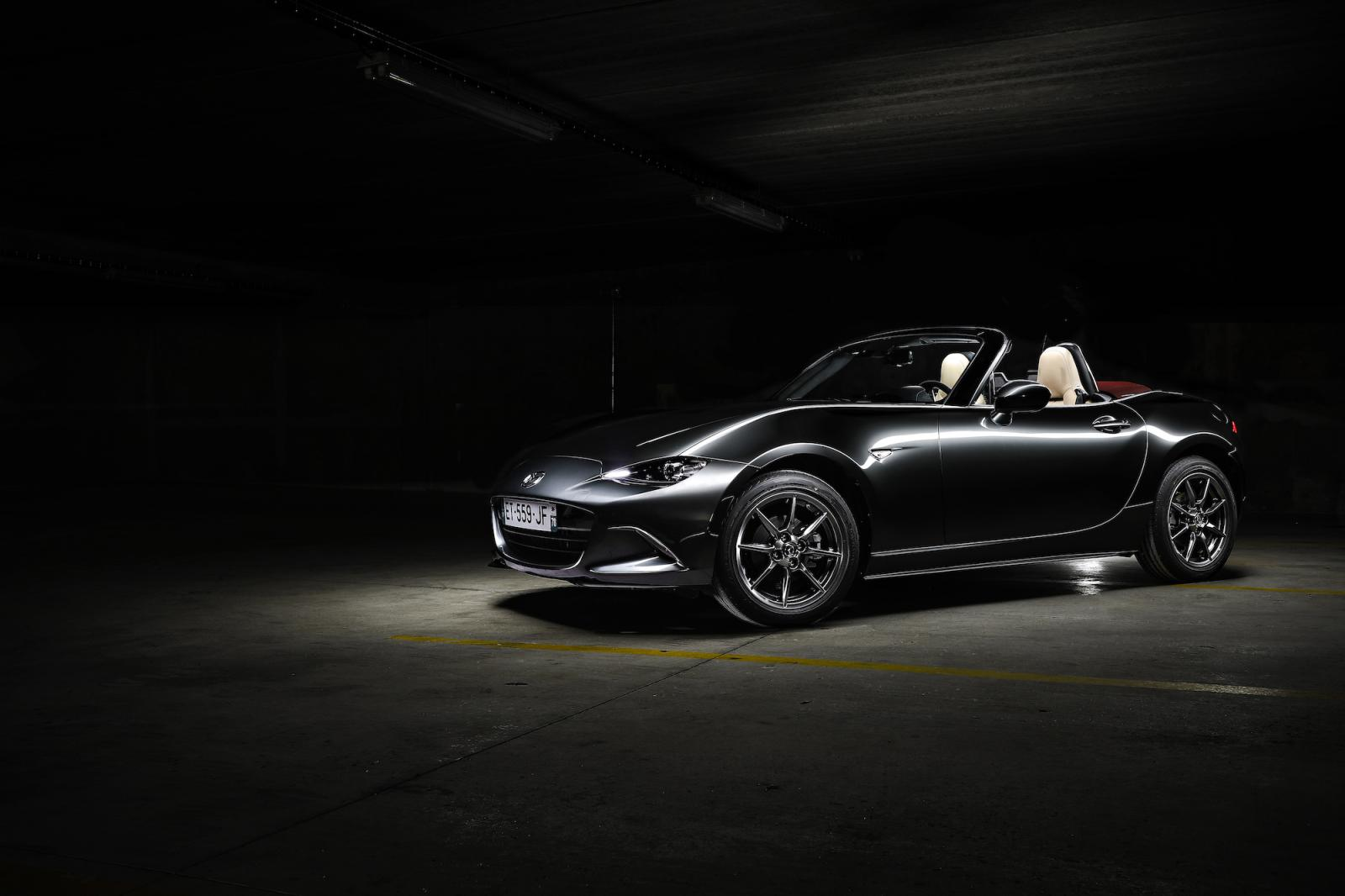 mazda-mx-5-cherry-top-1