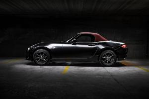 mazda-mx-5-cherry-top-5