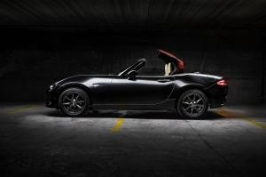 mazda-mx-5-cherry-top-6