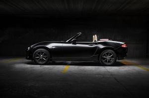 mazda-mx-5-cherry-top-7